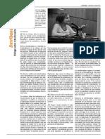 5. Stolkiner A- Diálogo sobre interdisciplina