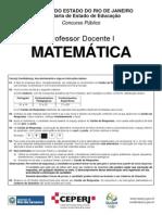 30p_matematica