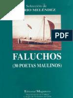 Faluchos (30 Poetas Maulinos)