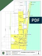 D4-Map