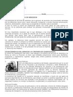 14271140-clasificacion-de-servicios.pdf