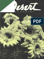 193906 Desert Magazine 1939 June