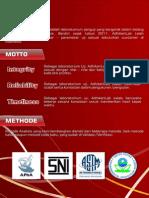 Company Profile Adhikarilab (1)