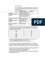 Ejerccicios Pagina 87 Metodos Cuantitativos