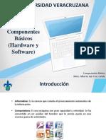 2-componentesbasicoshardwareysoftware-120929185357-phpapp01