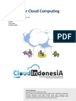 E Book Pengantar Cloud Computing R1