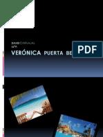 VERÓNICA PUERTA BEDOYA.pptxR.pptx