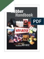 Struktol Rubber Handbook