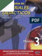 Modulo3 Materiales Didacticos