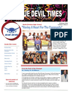 january 2014 blue devil newsletter print