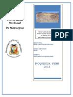 resumen seminario}.pdf
