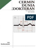 cdk_143_kardiovaskuler
