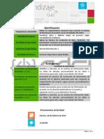 GA4_Proposiciones