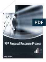 RFPProposalResponseProcess_Bid Designs.pdf