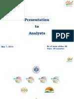 Atul Presentation