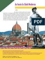 libroPDF1654.desbloqueado