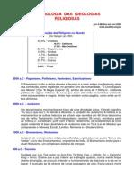 cronologia das ideologias religiosas.PDF