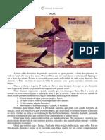 08 - NANÃ.pdf