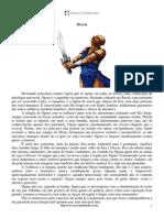 10 - OGUM.pdf