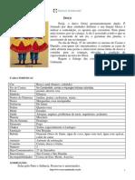 16 - IBEIJI.pdf