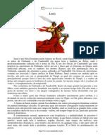 12 - IANSÃ.pdf