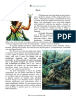 17 - OSSÃE.pdf