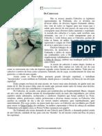 24 - Os Caboclos.pdf