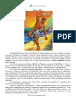 20 - LOGUM EDÉ.pdf