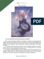 38 - Anjo da Guarda.pdf