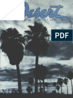 193910 Desert Magazine 1939 October