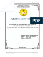 Nguyen Thi Thu Hang_graduation Thesis