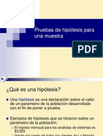 pruebasdehiptesisparaunamuestra-110811190253-phpapp02