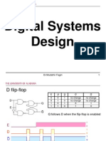 04 Digital Systems Design