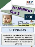 diabetesmellitustipoii-110421113009-phpapp02
