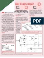 6939808-PC-Power-Supply-Repair-magazine-article-1996-WW.pdf