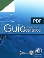 MSPAS_sf_Guíacloracion
