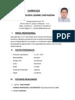CURRICULO[1] (1)