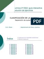 Q3_Leccion1_2