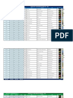 AFS Map Boots.pdf