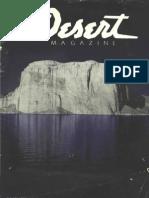 193912 Desert Magazine 1939 December