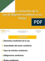 Nueva Ley de Re_gimen Cambiario y Sus Ilicitos-feb-2014
