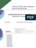 Q3_Leccion1_3