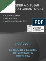 aprenderadibujar-121031121025-phpapp01