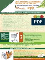 Brochure_Part_1.308184613