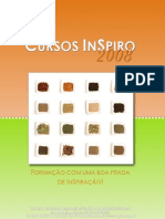 cursos-inspiro-2008