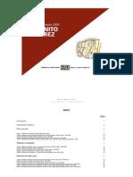 poblacionbenitojuarez-100227150852-phpapp02
