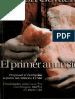Gevaert-Joseph-El-Primer-Anuncio.pdf