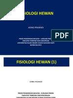 FISIOLOGI_HEWAN__1_