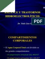 f19297456 Trastornos Hidroelectrol Ticos