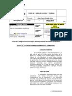 Ta-7-0703-07403 Derecho Municipal y Regional